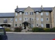 property for sale in 14 Kerfield Court Dryinghouse Lane, Kelso, TD5 7BP