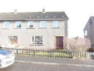 3 bedroom semi detached property to rent in 32 Davidson Place...