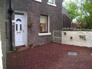 2 bedroom semi detached property for sale in Sandystones...