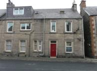Flat to rent in 43 Lintburn Street...