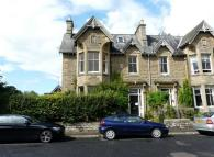 property for sale in Ground Floor House, Tweedknowe Tweedmount Road, Melrose, TD6 9ST