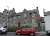 1 bedroom Flat for sale in 3 Morow Gardens, Melrose...