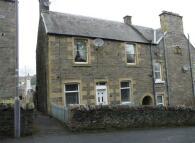Flat to rent in 19 Bleachfield Road...