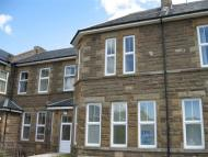 2 bed Flat in 66 Dingleton Apartments...