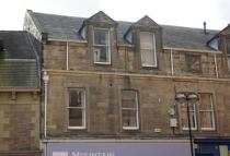 Flat to rent in 54L 02 Channel Street...