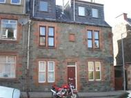 Flat to rent in 77 Victoria Street...