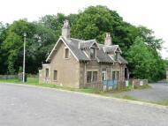 4 bedroom Detached house in Kenilworth Dingleton...