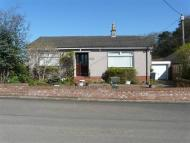 3 bed Detached property to rent in Shunters Cottage...