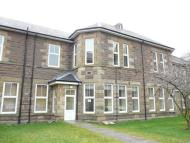 Flat to rent in 32 Dingleton Apartments...