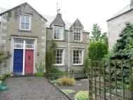 3 bed semi detached property in 5 Free Church Place...