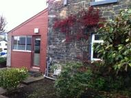 3 bed Detached home to rent in 89 Edinburgh Road...