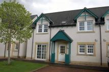 4 bedroom semi detached property to rent in 15 Mains Farm Steading...