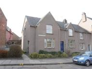 Terraced property to rent in 18 Morow Gardens...