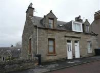 2 bed semi detached house in 10 The Green, Selkirk...