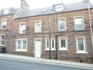 2 bed Flat to rent in 138-140 Scott Street...