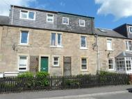 Flat to rent in 158 Croft Street...