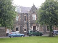 2 bed End of Terrace house to rent in Old Schoolhouse Tweed...