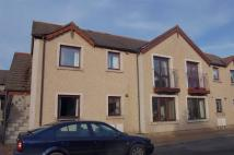 1 bedroom End of Terrace house to rent in 11 Dovecot Lade, Peebles...