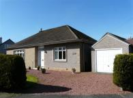 2 bedroom Detached home for sale in Carnieston Tower Road...