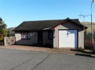 3 bed Detached house to rent in Craiglee 2 Woodside...