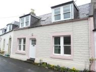 2 bedroom Cottage in Rose Cottage Redpath...