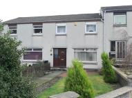 Terraced house in 13 Plora Avenue...