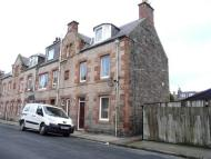 Flat to rent in 61 Lintburn Street...