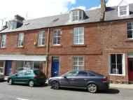 6 bedroom Terraced home for sale in Hillside Main Street...