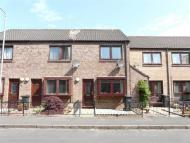 92 Meigle Street Terraced property to rent