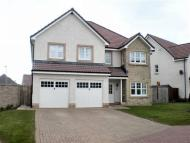 3 Cranston Crescent Detached property to rent