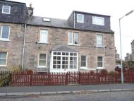 Flat in 164 Croft Street...