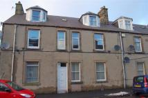 2 bedroom Flat to rent in 24A Miller Street...