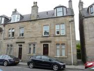 17 St Andrew Street Flat to rent
