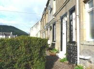1 bed Flat to rent in 69 Galashiels Road...