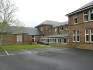 Flat to rent in 7 Glentress Apartments...