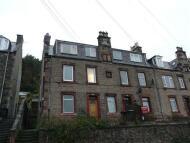 2 bedroom Flat in 19 Bristol Terrace...