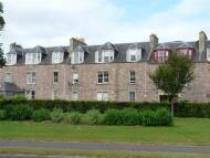 Flat to rent in 5C Queen Marys Buildings...