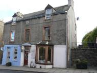 1 bed Flat to rent in 4 Scotts Place, Melrose...
