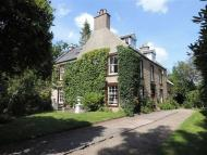 6 bed Detached property in Friarsmount Friars...