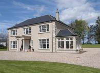 property for sale in Seven Oaks Ladyrig, Kelso, TD5 8JP
