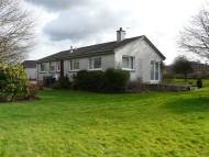 3 bedroom Bungalow in The Junction Sprouston...