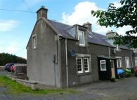 3 bedroom End of Terrace house in 1 Primside Farm Cottages...