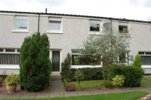 property to rent in 2 Marmion Road, Peebles, EH45 9BE