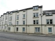 Flat to rent in 37 Rennie Court, Kelso...