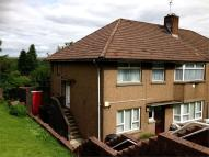 2 bedroom Flat for sale in Tredegar Road, EBBW VALE...