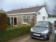 2 bedroom Detached property for sale in Canterbury Road...