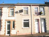 2 bedroom Terraced property for sale in Glan Ebbw Terrace...