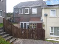 3 bed End of Terrace property for sale in Llwyn Celyn, EBBW VALE...