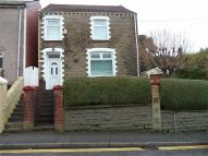 3 bedroom Detached property for sale in Tillery Road...