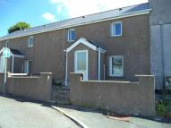 2 bedroom Terraced home in Garn Cross, Nantyglo...